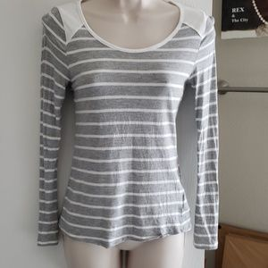 Energie Top Size M